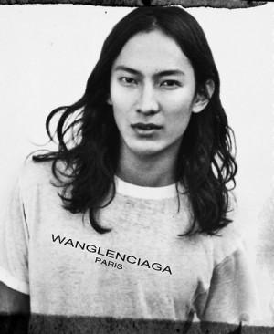 Wanglenciaga