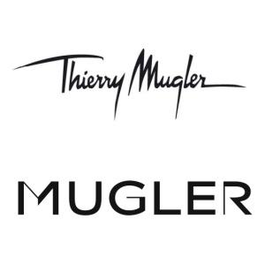 muglerlogo